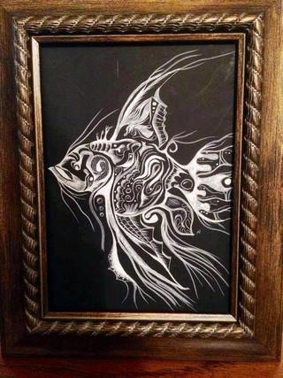 Scratchboard Fish.jpg