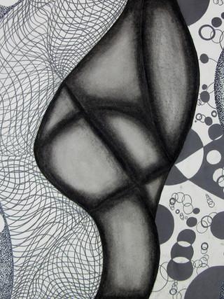 abstract 2.jpg