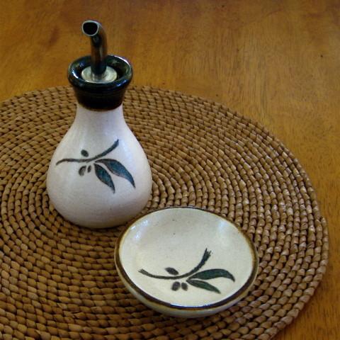 olive oil table.jpg