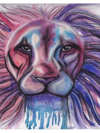 LION[1].jpg
