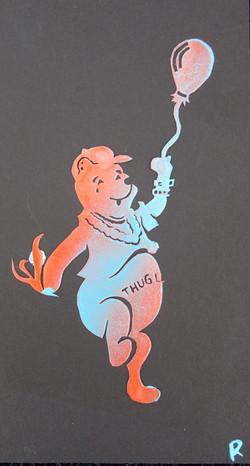 G Pooh