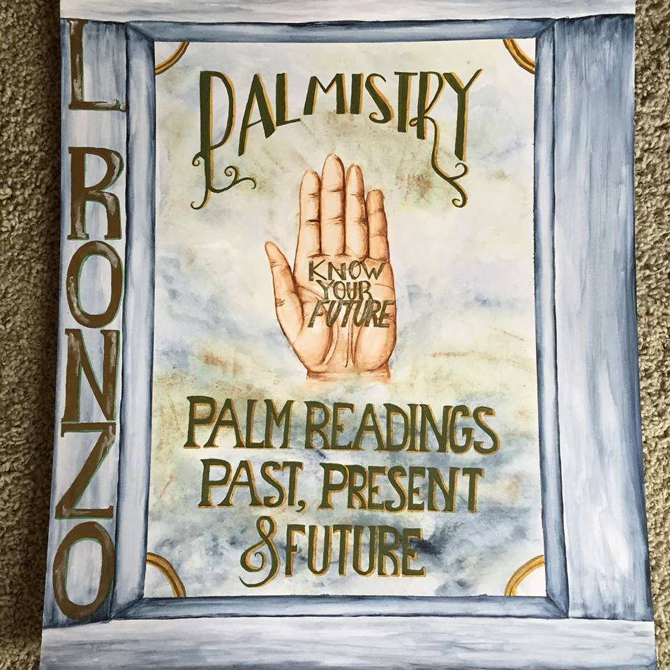 palm sign.jpg