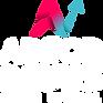 adson logo_curvas 2.png