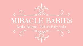 Miracle Babies nuwe logo.jpg