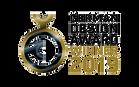 german-design-award-logo-website.png