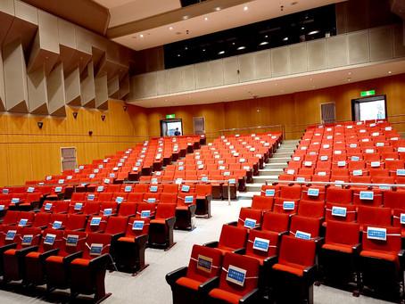第37回日本音楽指導者協会ピアノコンクール       中部大会入賞者