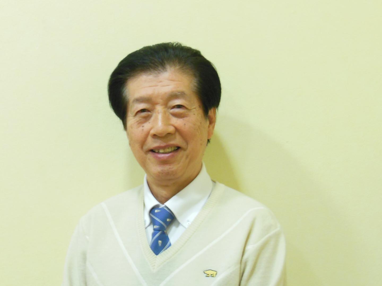yamaguti.jpg