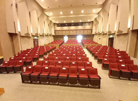 第36回日本音楽指導者協会ピアノコンクール 中部大会   入賞者