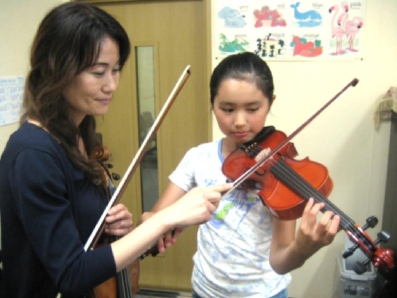 2011 violin.jpg