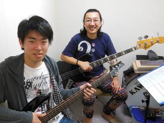 kimata2.jpg