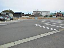 第2駐車場 1.JPG
