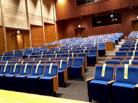 第37回日本音楽指導者協会ピアノコンクール        西尾張/名古屋南 地区大会 入賞者