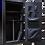 Thumbnail: Valor 36 Black Textured