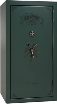National Classic Select 40 Green Marble