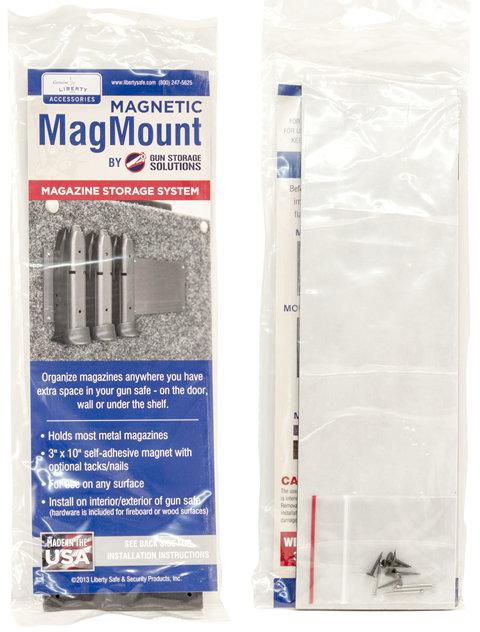 MagMount
