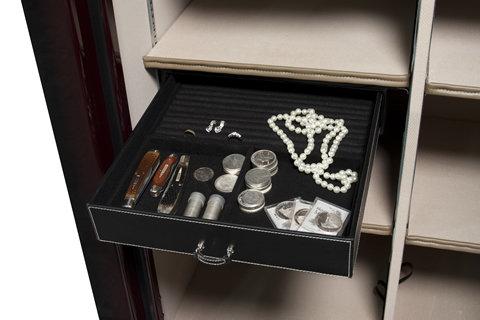 Jewelry Draw Base Price