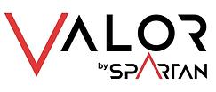 Valor Logo (2).png