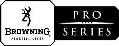 ProSeries-logo-300x116.jpg