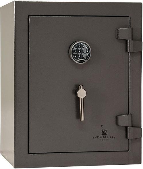 Premium Home Safe 08