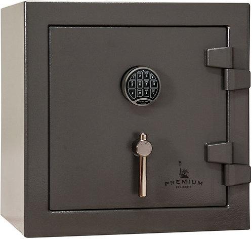 Premium Home Safe  05