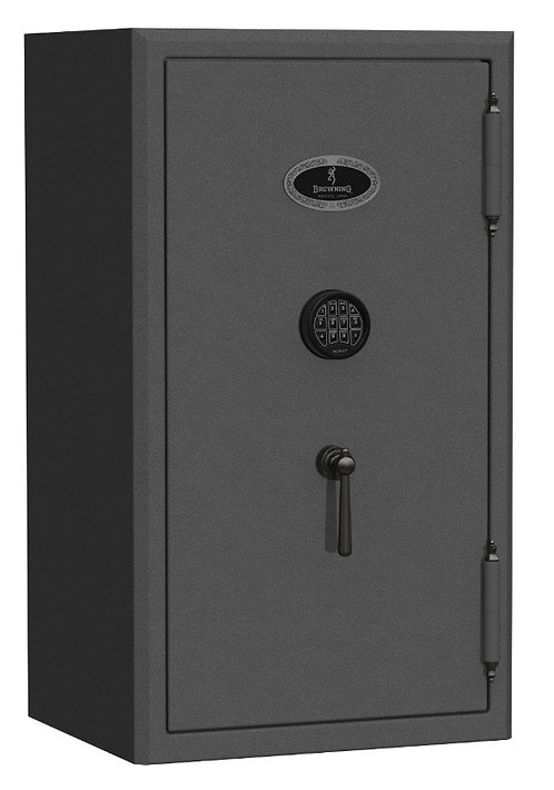 Pro Series Home Safe 13