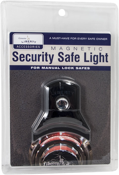 M-Lock Light