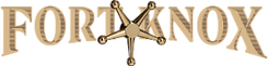 fort-knox-logo-300x75.png
