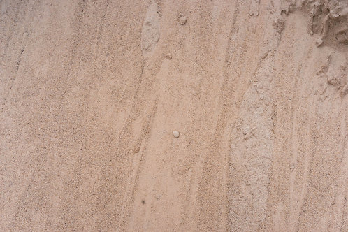 Ultra Fine Washed Sand (Brickie's Sand)