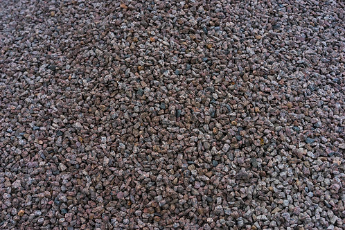 Mount Bundy Granite 10mm