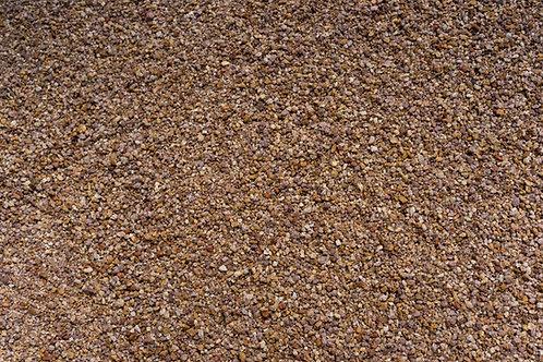 Coarse River Sand (Soft Fall Sand)