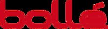 366-3666894_bolle-bolle-sunglasses-logo.