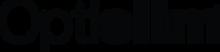 optislim-logo-transparent_96553992-bb71-