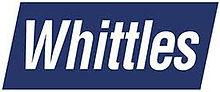 whittles.jpg