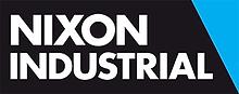 Nixon Industrial.png