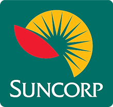 Suncorp_Logo.png