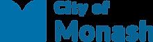 monash-logo-x2.png
