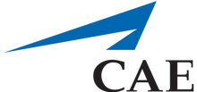 1200px-CAE_Inc_Logo.svg.png