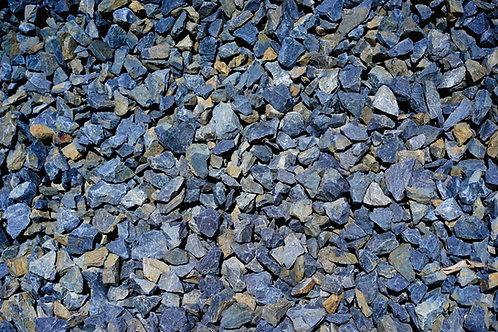 Arafura Blue 26-45mm