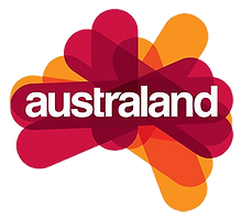 Australand.png