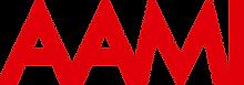 1200px-AAMI_logo.svg.png