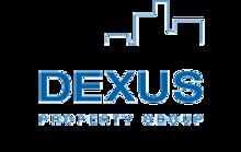 dexus-logo.png
