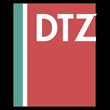 dtz-logo-png-transparent.png