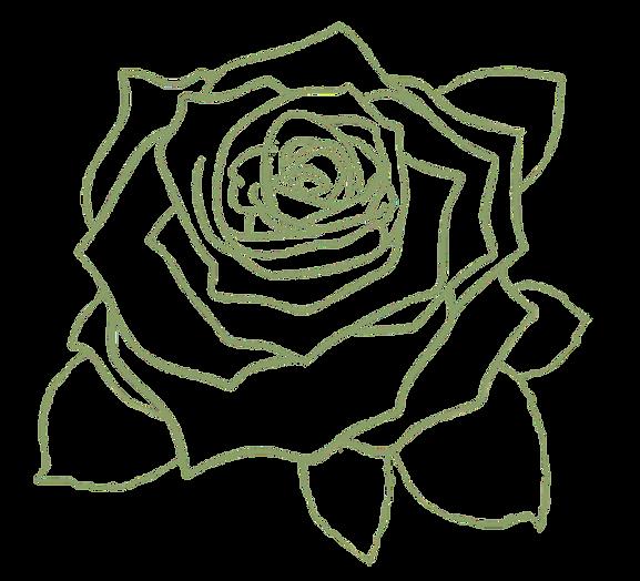 rose decal_edited_edited_edited_edited_e