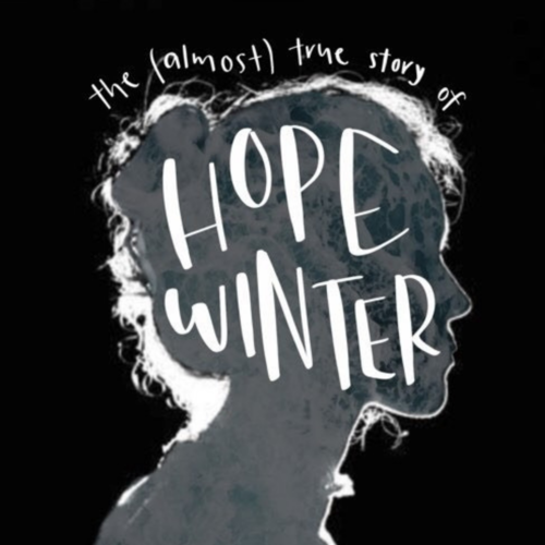 Hope Winter