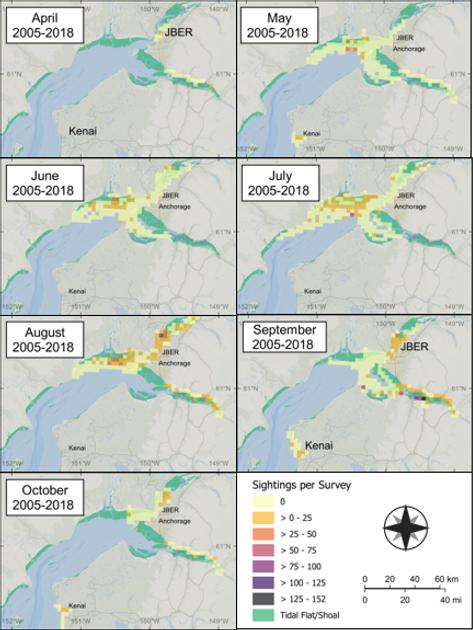 2005-2018 sightings.PNG