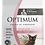 Thumbnail: OPTIMUM Cat/Kitten 800g - Various