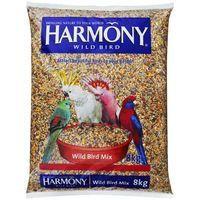 Harmony Wild Bird.....from