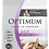 Thumbnail: OPTIMUM for Cats 2kg - 2 varieties