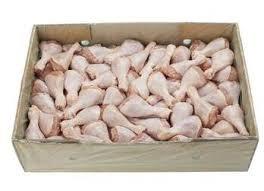 Chicken Drumsticks 12kg