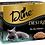 Thumbnail: DINE Desire 6 x 85g Pack - Various Flavours